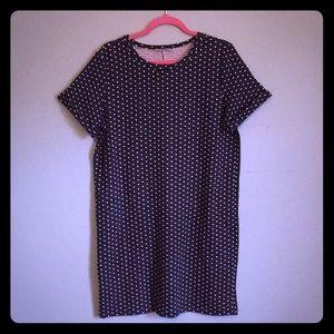 ModCloth Everly dress
